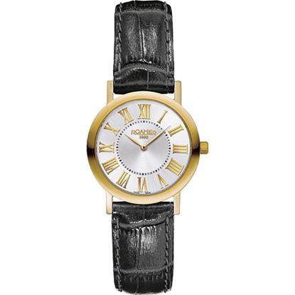 خرید اینترنتی ساعت اورجینال roamer 934000-48-11-SE