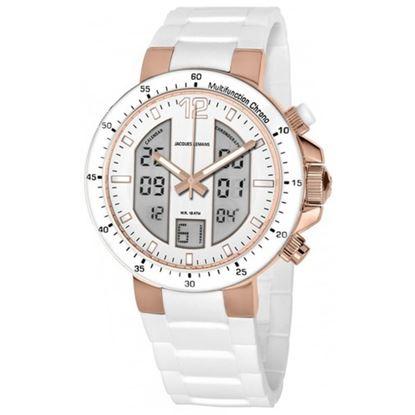 خرید آنلاین ساعت اورجینال ژاک لمن 1726E