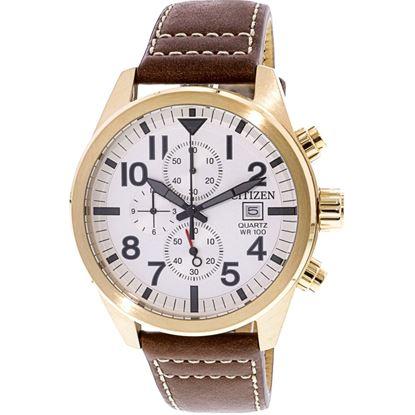 خرید اینترنتی ساعت اورجینال سیتی زن AN3623-02A