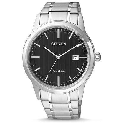 خرید اینترنتی ساعت اورجینال سیتی زن AW1231-58E