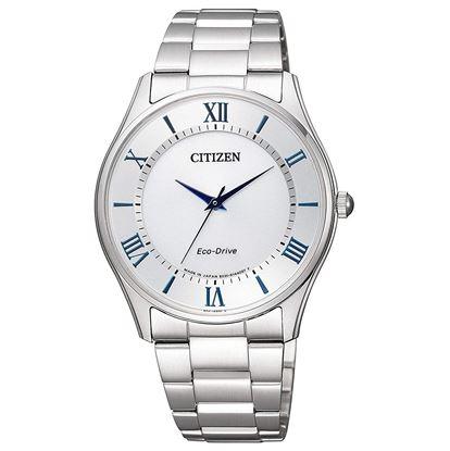 خرید اینترنتی ساعت اورجینال سیتی زن BJ6480-51B