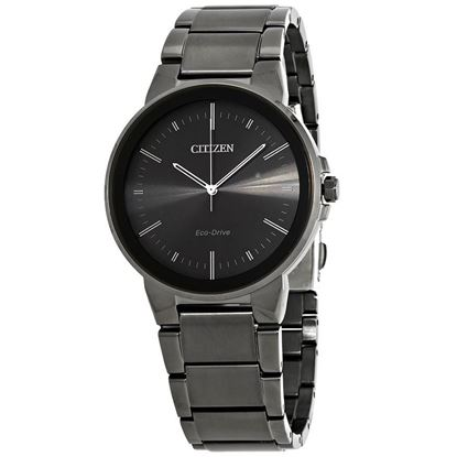 خرید اینترنتی ساعت اورجینال سیتی زن BJ6517-52E