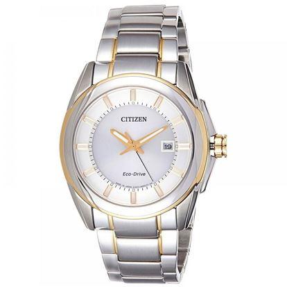 خرید اینترنتی ساعت اورجینال سیتی زن BM6725-56A