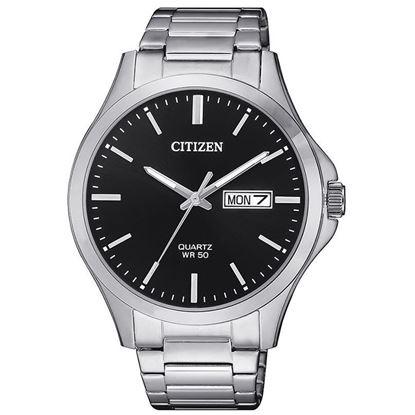 خرید اینترنتی ساعت اورجینال سیتی زن BF2001-80E