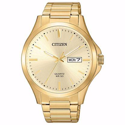 خرید اینترنتی ساعت اورجینال سیتی زن BF2003-84P
