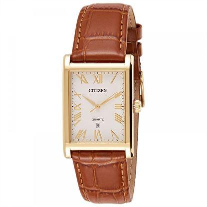 خرید اینترنتی ساعت اورجینال سیتی زن BH3002-03A