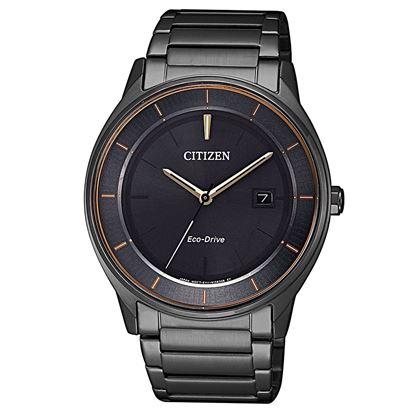 خرید اینترنتی ساعت اورجینال سیتی زن BM7407-81H