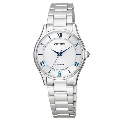 خرید اینترنتی ساعت اورجینال سیتی زن EM0400-51B
