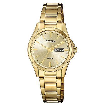 خرید اینترنتی ساعت اورجینال سیتی زن EQ0593-85P