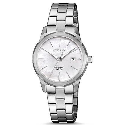 خرید اینترنتی ساعت اورجینال سیتی زن EU6070-51D