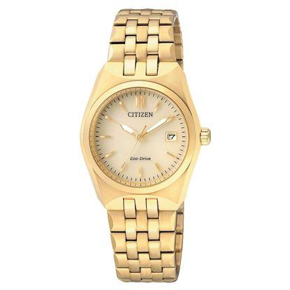 خرید اینترنتی ساعت اورجینال سیتی زن EW2292-67P