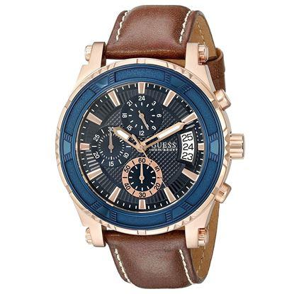 خرید آنلاین ساعت مردانه گس W0673G3