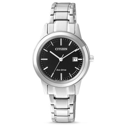 خرید اینترنتی ساعت اورجینال سیتی زن FE1081-59E