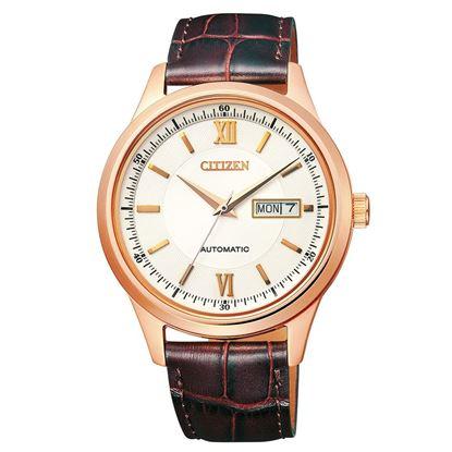 خرید اینترنتی ساعت اورجینال سیتی زن NY4053-05A