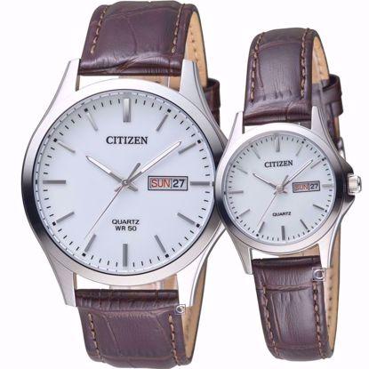 خرید اینترنتی ساعت اورجینال سیتی زن BF2001-12A و EQ0591-21A
