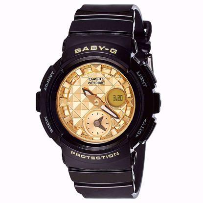 خرید اینترنتی ساعت اورجینال کاسیو BGA-195M-1ADR