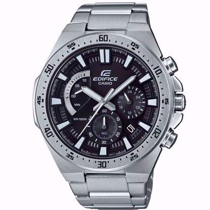 خرید اینترنتی ساعت اورجینال کاسیو EFR-563D-1AVUDF
