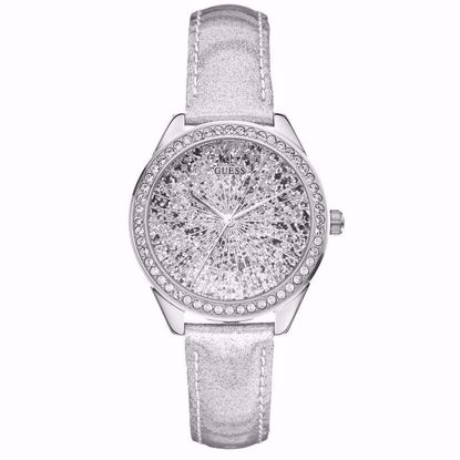 خرید آنلاین ساعت زنانه گس W0156L4