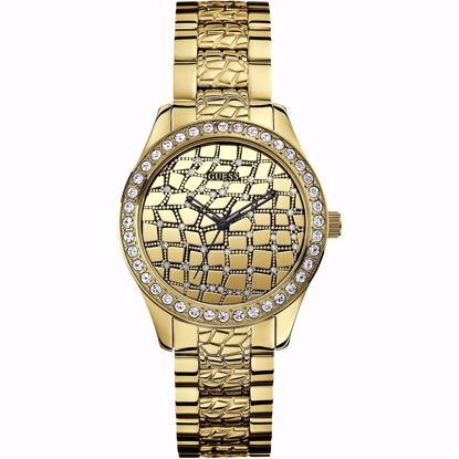 خرید آنلاین ساعت زنانه گس W0236L2
