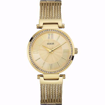 خرید آنلاین ساعت زنانه گس W0638L2