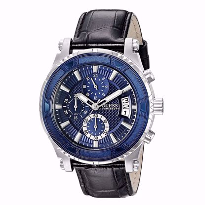 خرید آنلاین ساعت مردانه گس W0673G4