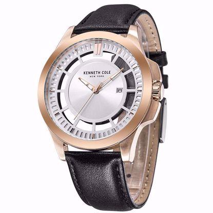 خرید آنلاین ساعت مردانه کنت کل KC10027460