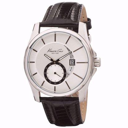 خرید آنلاین ساعت مردانه کنت کل KC1599