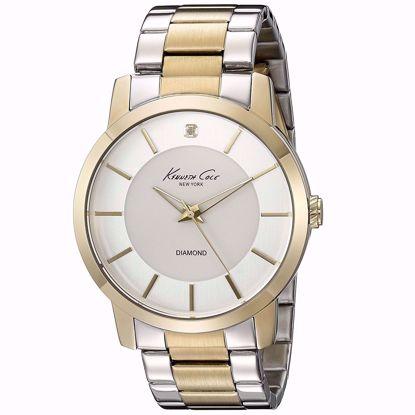خرید آنلاین ساعت مردانه کنت کل KC10020807