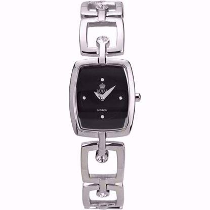 خرید آنلاین ساعت زنانه رویال R 20099-01