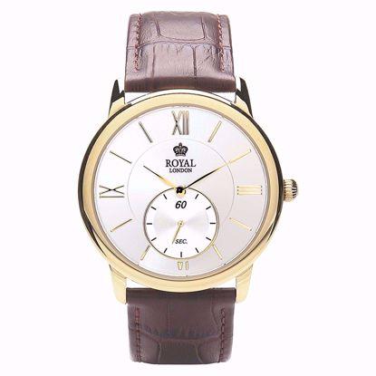 خرید آنلاین ساعت مردانه رویال R 41041-03
