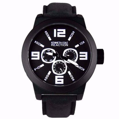 خرید آنلاین ساعت مردانه کنت کل KC1267