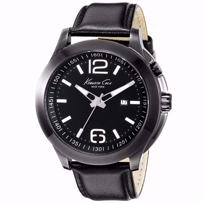خرید آنلاین ساعت مردانه کنت کل KC10022558