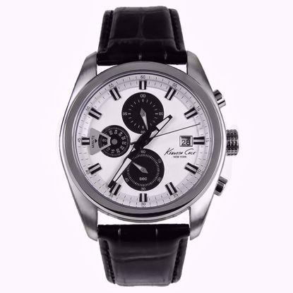 خرید آنلاین ساعت مردانه کنت کل KC8041