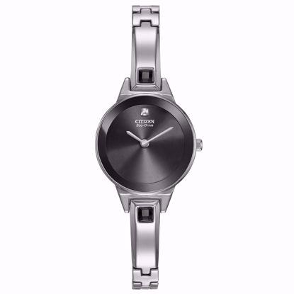 خرید اینترنتی ساعت اورجینال سیتی زن EX1320-54E