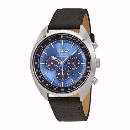 خرید آنلاین ساعت اورجینال سیکو SSC625P1