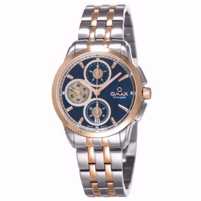 خرید آنلاین ساعت زنانه اوماکس ML13C4CI