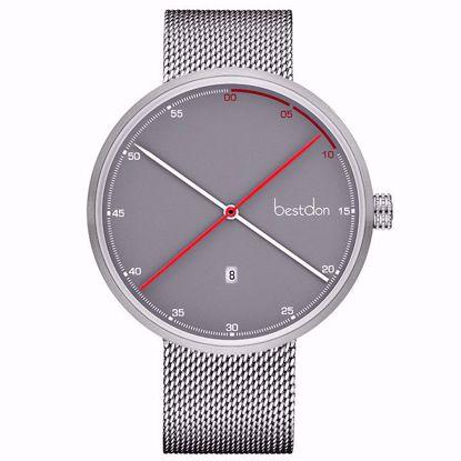 خرید اینترنتی ساعت اورجینال بستدون BD99133G-B05