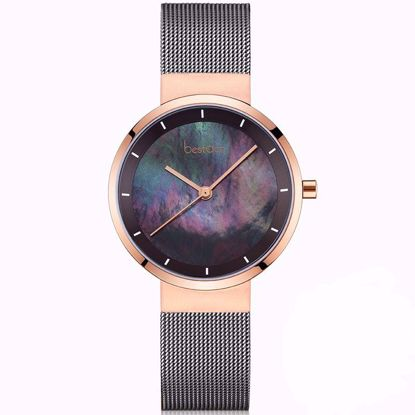 خرید اینترنتی ساعت اورجینال بستدون BD99143L-B07