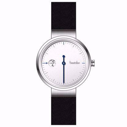 خرید اینترنتی ساعت اورجینال بستدون BD99178L-B01