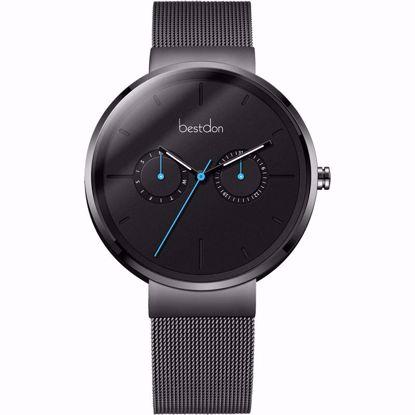 خرید اینترنتی ساعت اورجینال بستدون BD99202G-B03