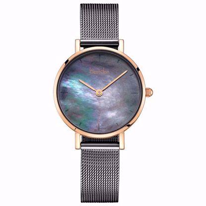خرید اینترنتی ساعت اورجینال بستدون BD99225L-B03