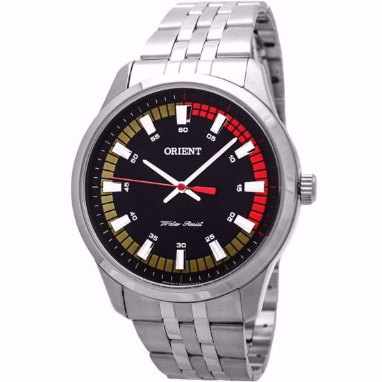 خرید آنلاین ساعت اورجینال اورینت SQC0U004BO-B