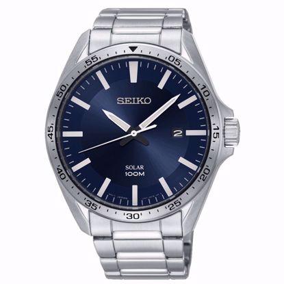 خرید آنلاین ساعت اورجینال سیکو SNE483P1