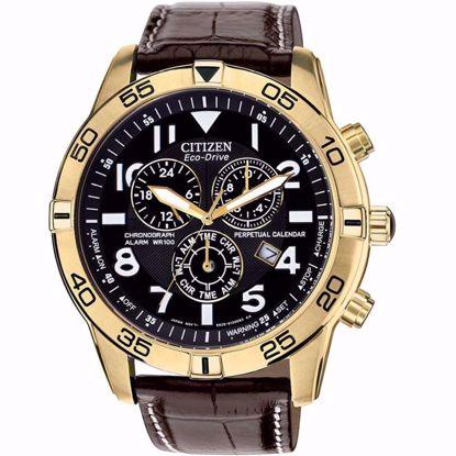 خرید آنلاین ساعت اورجینال سیتی زن BL5472-01E