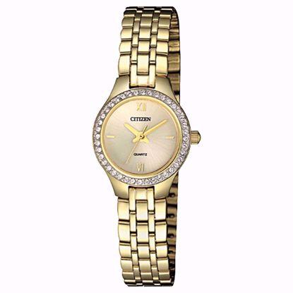 خرید اینترنتی ساعت اورجینال سیتی زن EJ6142-51P