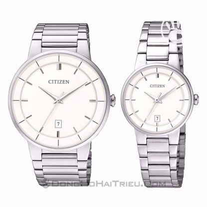 خرید اینترنتی ساعت های اورجینال سیتی زن BI5010-59A و EU6010-53A