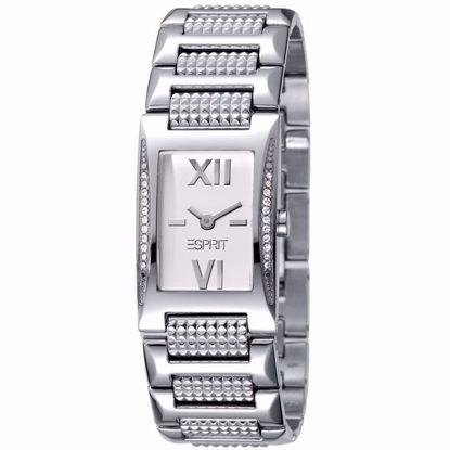خرید آنلاین ساعت زنانه اسپریت ES102702001
