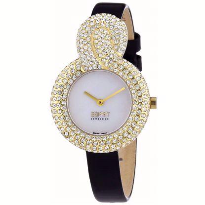خرید آنلاین ساعت زنانه اسپریت EL101182S03