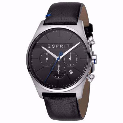 خرید آنلاین ساعت مردانه اسپریت ES1G053L0025