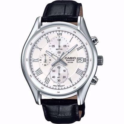 خرید اینترنتی ساعت اورجینال کاسیو BEM-512L-7AVDF